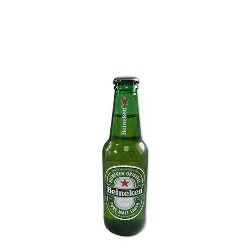 biere-heineken
