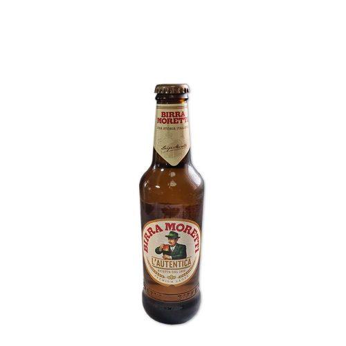 biere-moretti