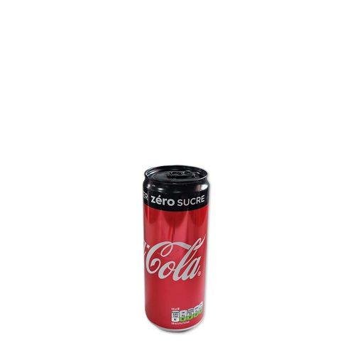 boite-coca-0