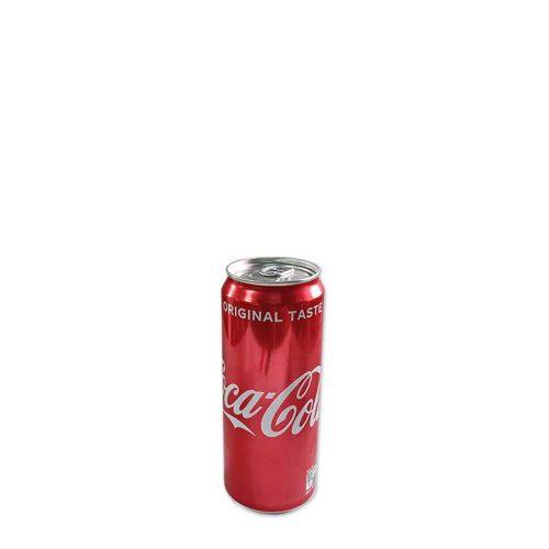 boite-coca