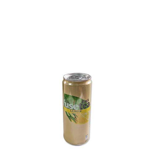 boite-fustea-lemon