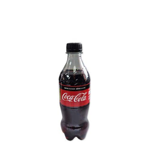 pet-coca-0