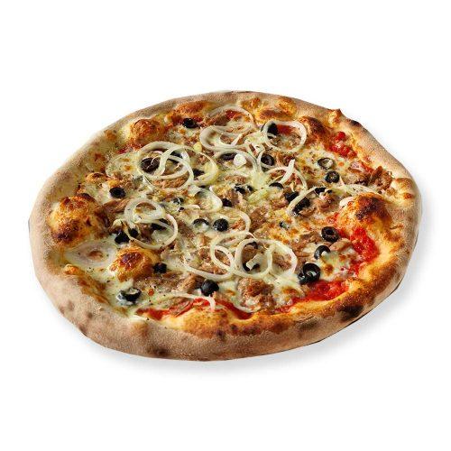 pizza-Adriatica