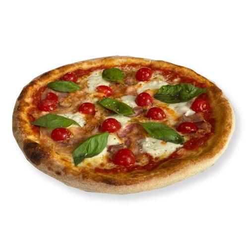 pizza-La-cabriolle