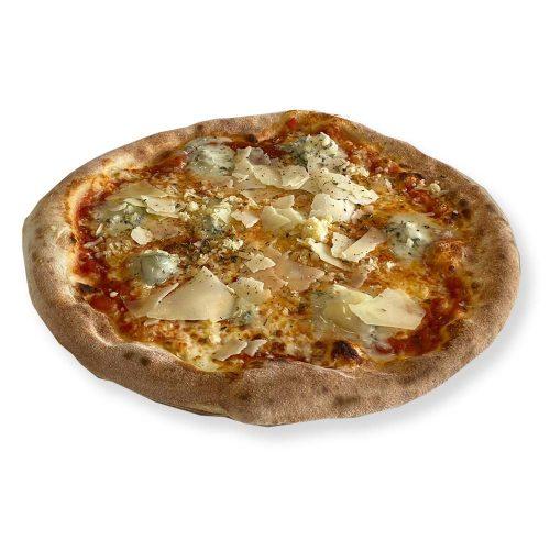 pizza-Quattro-fromaggi