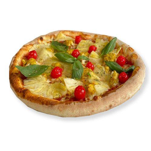 pizza-Tropicale