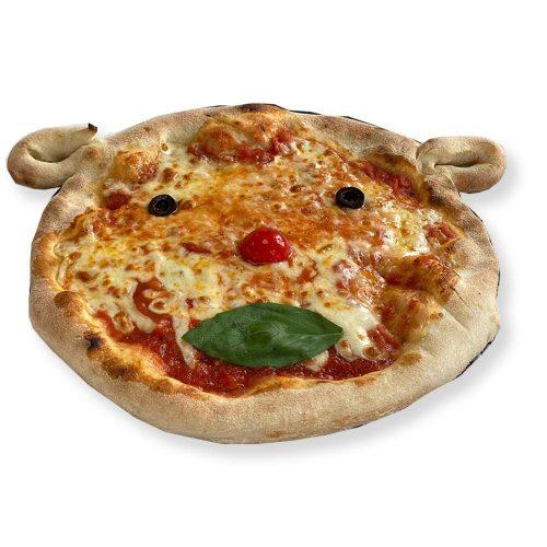 pizza-enfants