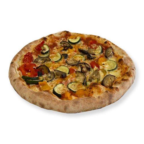 pizza-fitness